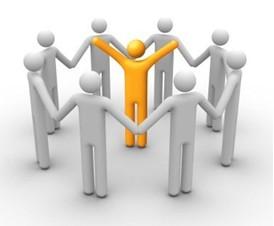 企业培训是责任还是福利?