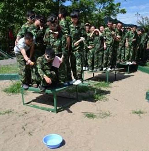 高效执行力训练营