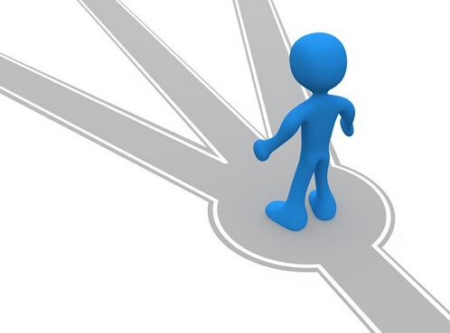 众多拓展训练机构我们该如何选择?