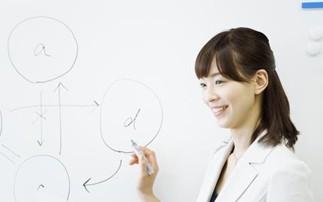 面对企业培训问题,如何把培训做到实处?